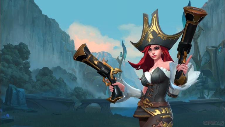 League of Legends : Wild Rift : astuces et conseils, notre guide pour bien débuter