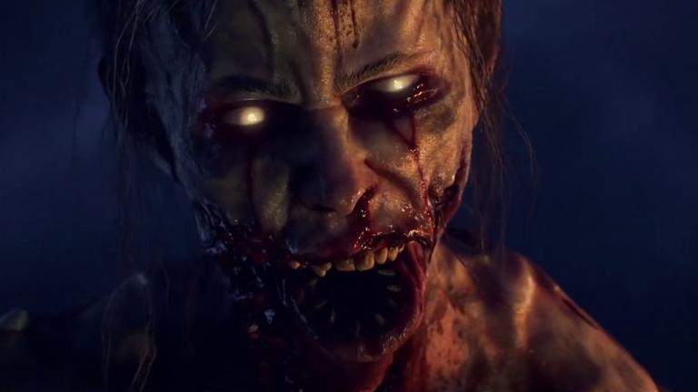 Back 4 Blood : Left 4 Dead 3, c'est lui ?