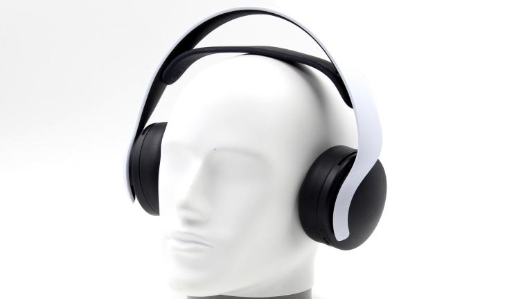 Test du casque Sony Pulse 3D : Mais où est la révolution 3D ?