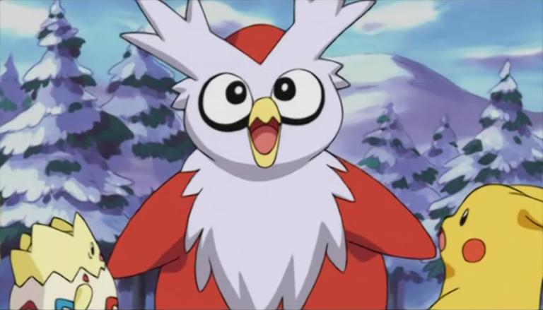 Pokémon GO, Fêtes d'hiver 2020 : nos astuces pour profiter à fond des bonus de Noël !