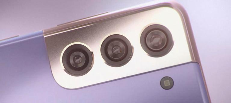 Samsung Galaxy S21 : la nouvelle gamme de smartphones dévoilée en janvier