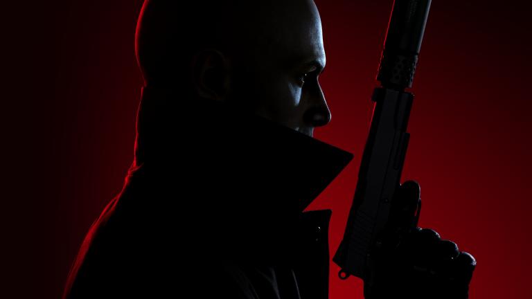 Hitman 3 : L'art d'assassiner son prochain avec style