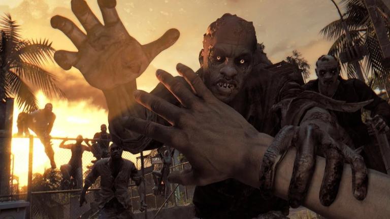 Dying Light 2 : Le scénariste quitte Techland
