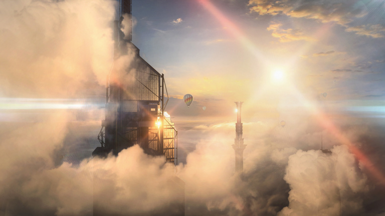 Hitman 3 : IO Interactive liste et décrit les six nouveaux lieux