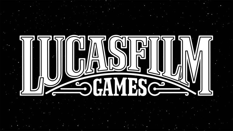 Star Wars : Tous les jeux regroupés sous la même bannière