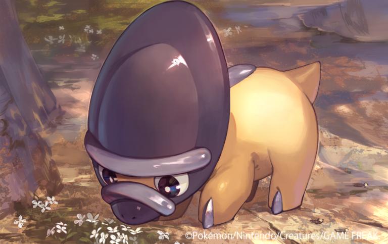 Pokémon GO, semaine de célébration de Sinnoh : notre guide et nos astuces