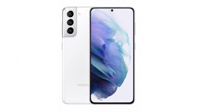 Galaxy S21 : Fiche technique, 5G, prix et caractéristiques du nouveau smartphone de Samsung