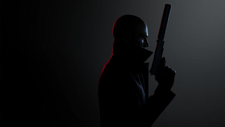 HITMAN 3 : l'Agent 47 revient pour un ultime assassinat sur PS4 et PS5