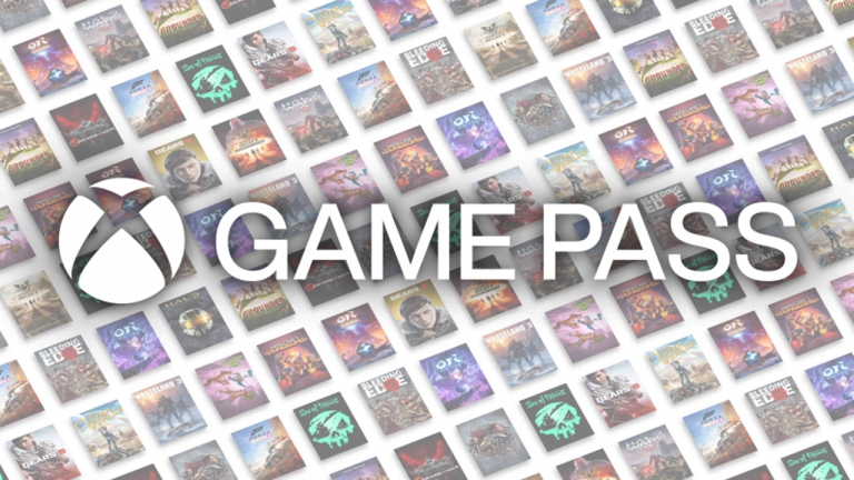 Vos trois premiers mois au Xbox Game Pass Ultimate à seulement 1€
