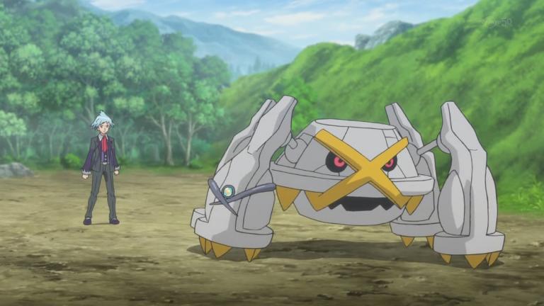 Pokémon GO, semaine de célébration d'Hoenn : notre guide et nos astuces !