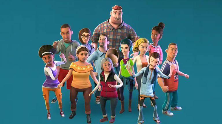 Rival Peak, the Interactive Reality Show reaches 22 Million Views