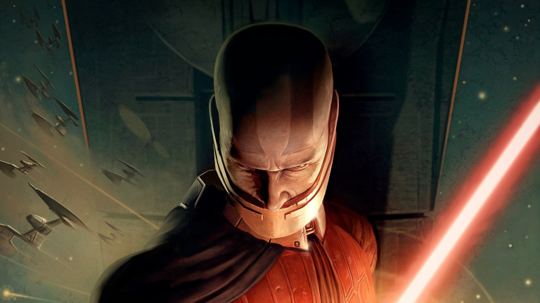 Star Wars : un nouveau Knights of the Old Republic serait en développement
