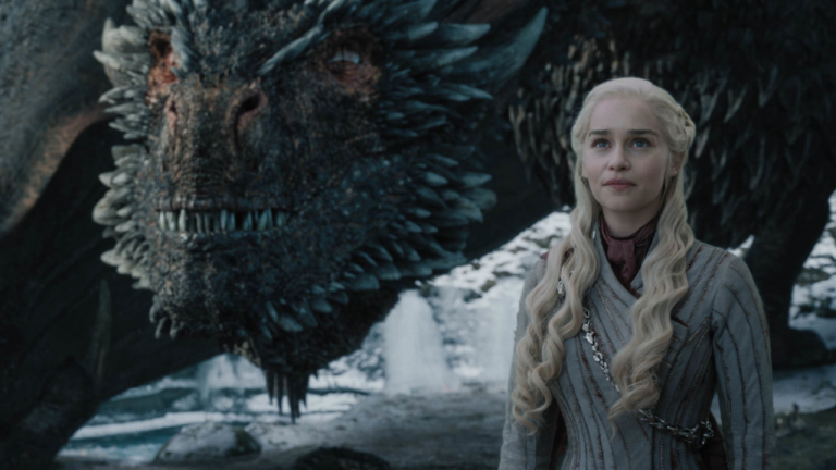 Game of Thrones: An Animated Series would be in project at HBO Max