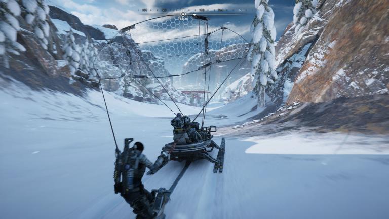 Gears 5 offert dans le Xbox Live Gold : retrouvez notre solution complète