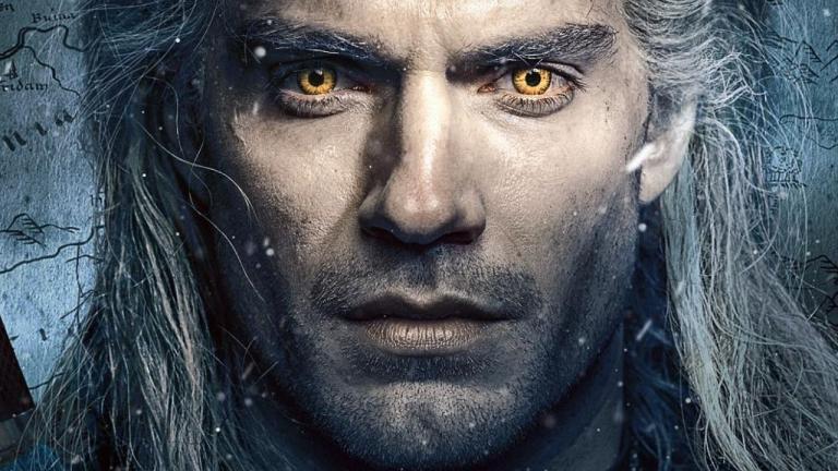 The Witcher saison 2 sur Netflix : Date de sortie, histoire, casting… On fait le point