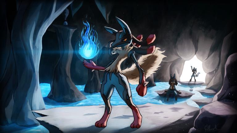 [MàJ] Pokémon GO, Team GO Rocket :Comment battre les chefs Sierra, Arlo et Cliff ? Notre Guide