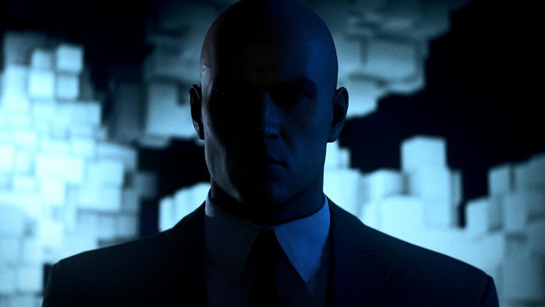 Hitman 3 – A katana and new contracts for the month of February