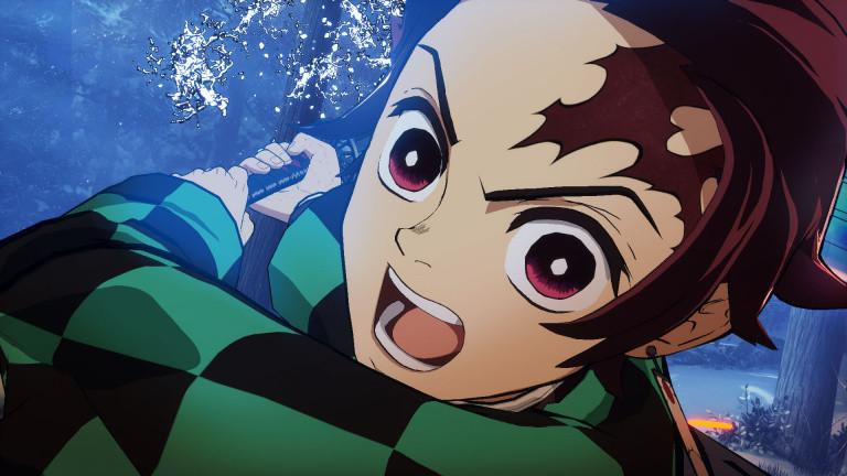 Demon Slayer The Hinokami Chronicles : La meilleure adaptation de manga depuis Dragon Ball FighterZ ?
