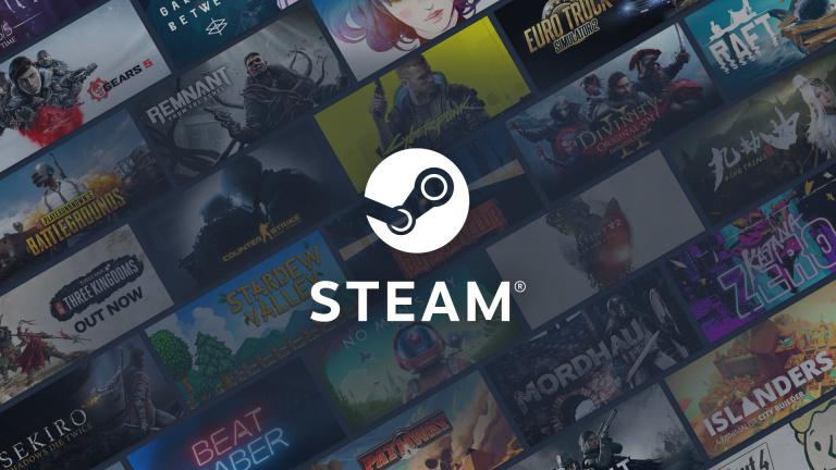 Steam China est enfin disponible, mais n'a que 53 jeux dans son catalogue - jeuxvideo.com