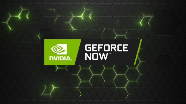 GeForce NOW- Catalog Welcomes 12 New Games and Offers RTX for Cyberpunk 2077