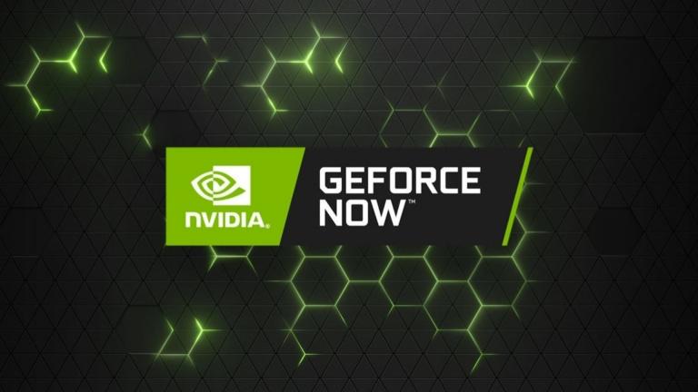 GeForce NOW - Le catalogue accueille 12 nouveaux jeux et propose du RTX pour Cyberpunk 2077 - jeuxvideo.com