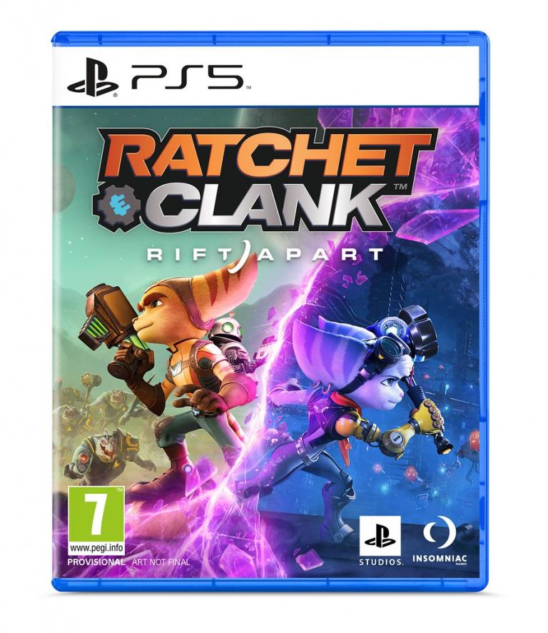 PS5 : tous les jeux disponibles à la sortie et rétrocompatibilité