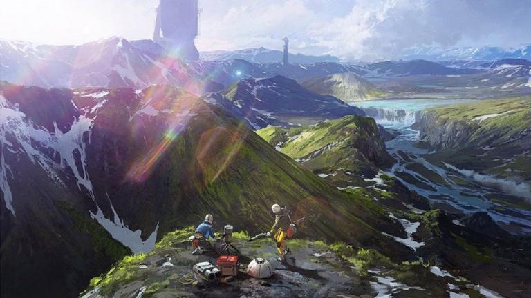 Microsoft - Le premier événement 2021 de la firme sera dédié à l'Intelligence Artificielle - jeuxvideo.com
