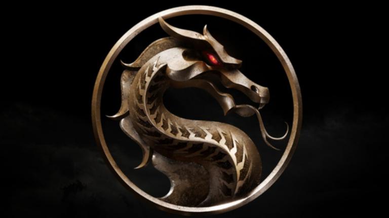 Mortal Kombat - Le film dévoile onze nouvelles affiches