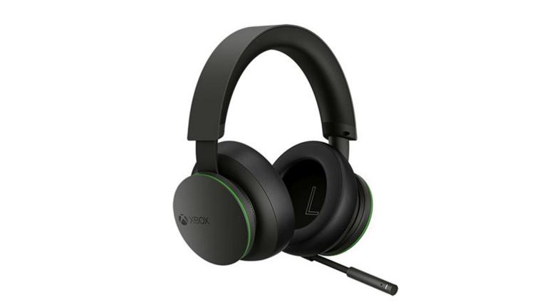 Le nouveau casque Xbox sans fil en précommande - jeuxvideo.com