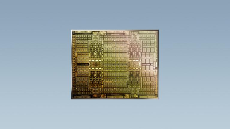 Nvidia limite les capacités de minage des RTX 3060 et annonce des GPU dédiés à cette activité - jeuxvideo.com