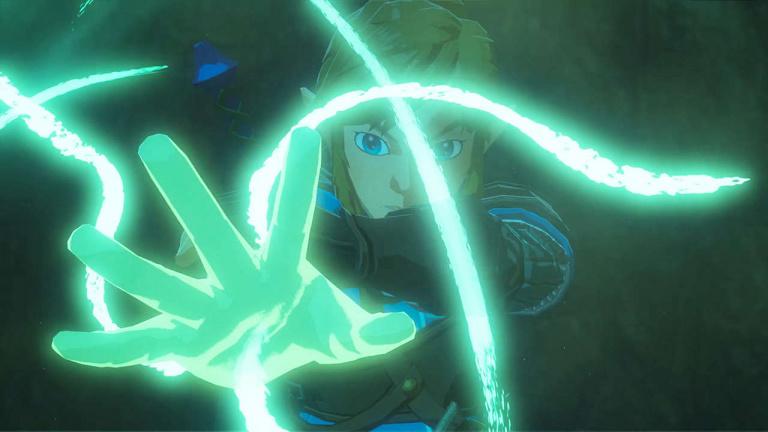 Nintendo Switch : Zelda Breath of the Wild 2, Metroid Prime 4, Bayonetta 3... Où en sont-ils ?