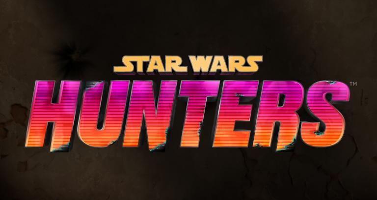 Star Wars Hunters : Sith, wookie et mandalorien au sein de ce nouveau trailer enflammé