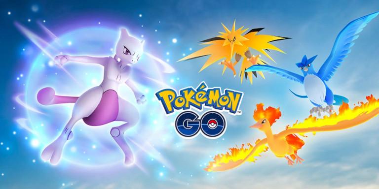 Pokémon GO Tour Kanto : notre guide complet de cet énorme event !