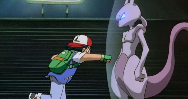 Pokémon GO, Mewtwo Shiny : Comment le battre et le capturer en raids ? Notre guide
