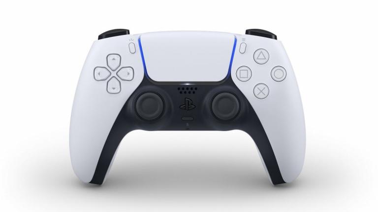 PS5 DualSense Drift : Le site Ifixit dévoile les conclusions de son enquête - jeuxvideo.com