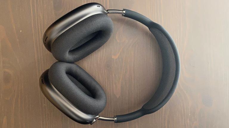 Apple's best headset loses $ 100!