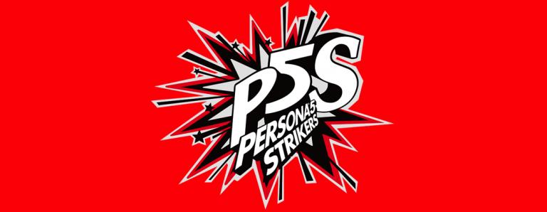 Persona 5 Strikers, solution complète : tous nos guides