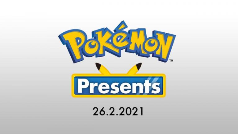 Pokémon Presents : Date, Pokémon Unite, Remake 4G, New Pokémon SNAP... Qu'attendre de ce direct ?