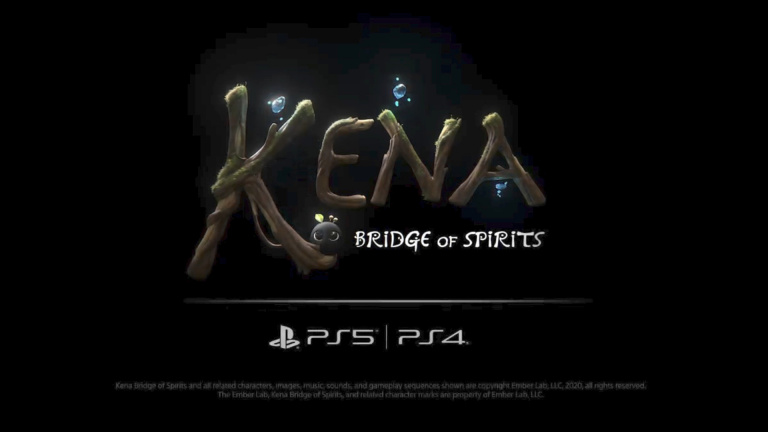 State Of Play : PS5, PS4, Suivez la conférence PlayStation en Direct Live