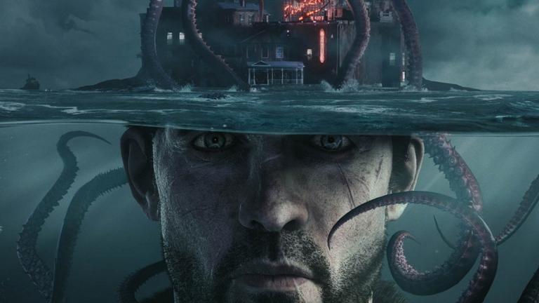 The Sinking City : Valve retire le jeu de Steam - jeuxvideo.com