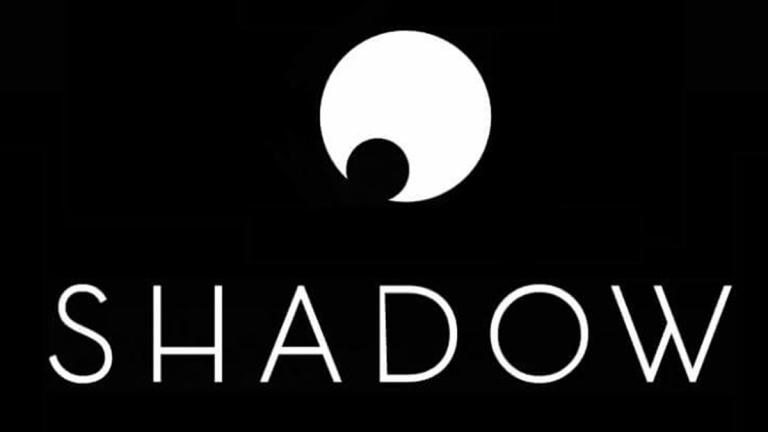 Shadow : c'est la crise chez Blade, en quête d'un repreneur - jeuxvideo.com