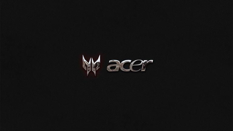 Promo ACER : De nombreuses promotions et ODR sur les PC et accessoires de la marque