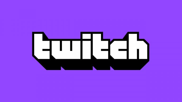 Twitch : 9 streamers à suivre en ce moment