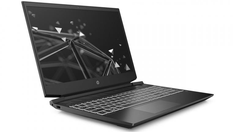 Promo PC portable gamer : le HP Pavilion équipé d'un récent processeur Ryzen est à moins de 760€