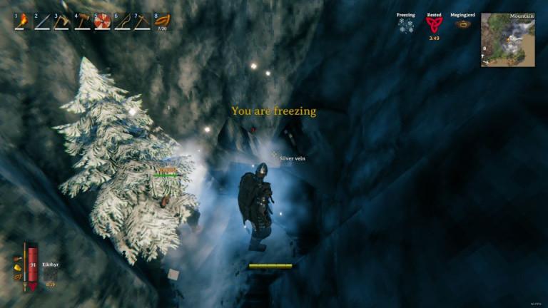 Valheim : comment trouver de l'argent ? Notre guide