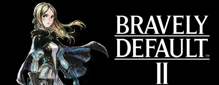 Bravely Default 2, guide des classes : astérisques et évolution au niveau légendaire, notre guide