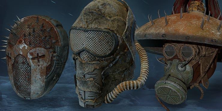 Wasteland 3 : La prochaine mise à jour ajoutera la mort permanente