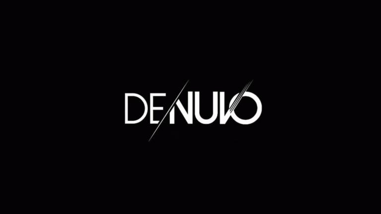 PS5 : Denuvo Anti-Cheat est désormais accessible à tous les développeurs - jeuxvideo.com