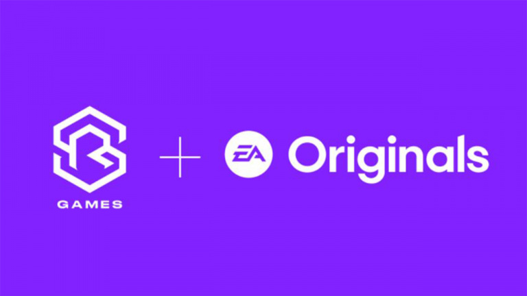 "EA et Silver Rain signent un accord ""majeur' via le programme EA Originals"