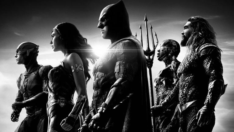Zack Snyder's Justice League : Date de sortie, casting, scénario... On fait le point - jeuxvideo.com